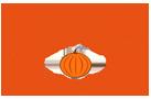 Restani Massimo S.R.L. Vendita e Produzione Zucche Logo